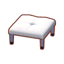Rmk mse stool.png