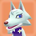 Whitney Animal Crossing Pocket Camp Wiki