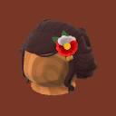 Hlmt 3330 camellia cmps.png