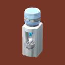 Furniture Water Cooler.png
