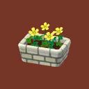 Int 3010 flower2 cmps.png
