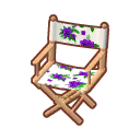 Int 11000 chair flower 000 05 cmps.png