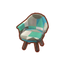 Int 2370 chairs cmps.png