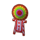 Int oth wreath.png