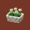 Int 3010 flower1 cmps.png