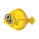 Fish hirame1stanniv.png