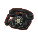 Int oth phone bl.png