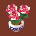 Int 3320 flower3 cmps.png