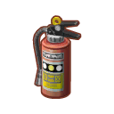 Int oth extinguisher.png