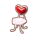 Rmk lov chairS.png