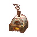 Int 3510 stoneoven1 cmps.png