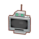 Rmk rob tv.png