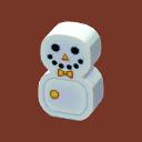 Furniture Snowman Wardrobe.png