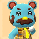 Beardo Picture.png