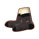 Sock business blk.png