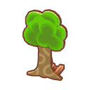 Furniture Tree Standee.png