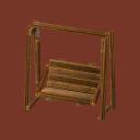 Furniture Swinging Bench.png
