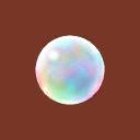 Int tre00 bigbubble cmps.png