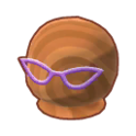 Acc glass funky.png