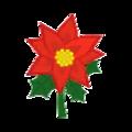 Ev flower 014 01.png