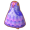 Tops 3770 dress2 cmps.png