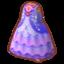 Tops 3770 dress2 cmps.png
