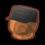 Cap workcap.png