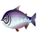 Fish kingsalmon.png