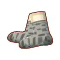 Gray Socks.png