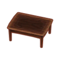 Furniture Natural Table.png