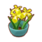 Int 2570 flower2 cmps.png