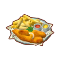 Int oth fishandchips.png