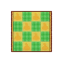 Car rug square 2930 cmps.png