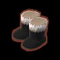 Santa Boots.png