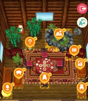 Zen Restaurant 2 - Animal Crossing: Pocket Camp Wiki