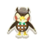 Blathers's Treasure Trek