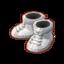BotL clt27 sneaker2 cmps.png