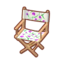 Int 11000 chair flower 001 04 cmps.png