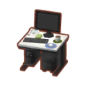 Int oth computer ofc.png