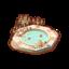 Int 2670 bath cmps.png