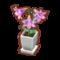 Int gar00 flower3 cmps.png