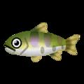 Fish Yamame.png