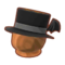 Cap sea04 hat cmps.png