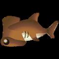 Fish fst0202.png