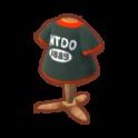 Team NTDO Tee.png