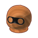 Acc mask hero.png