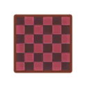Car rug square 3610 cmps.png