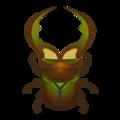 Insect hosoaka.png