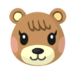 Maple Icon.png
