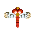 Insect akane.png
